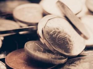 Guide til at vælge pengebeløb